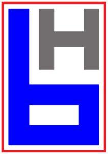 Bauer GmbH Logo 2015